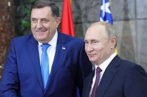 Rusija najviše investirala u BiH u prvih 6 mjeseci 2019.