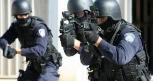 Ko je ko među uhapšenim u akciji Tebra: Tereti ih se i za napade na Dinamove čelnike?