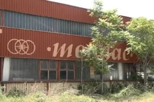 """Kako je propao """"Metalac"""": Vrijednost 572.000 KM, potraživanja 10,79 miliona maraka (video)"""