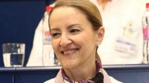 Doktorima dodijeliti status službenih lica
