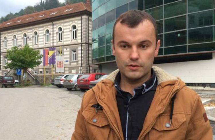 Pokrali milion pomoći iz Srbije