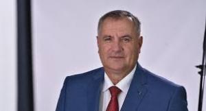 Višković: Dodatnih 6,5 miliona KM za informacione tehnologije