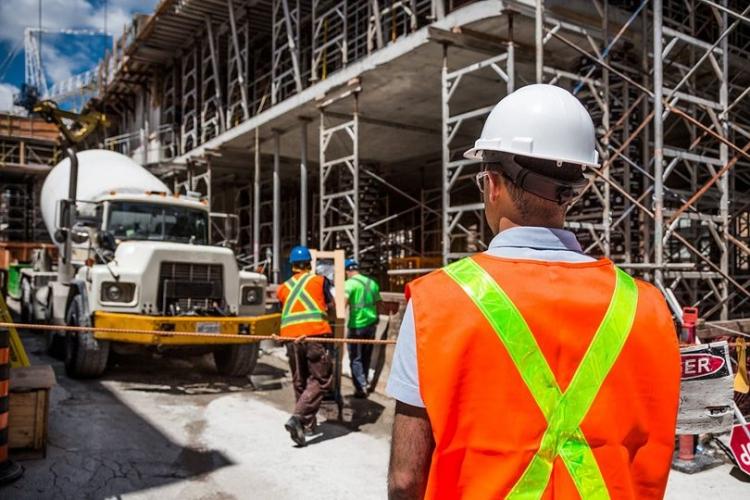 Veća kazna za rad na crno nego za smrt radnika
