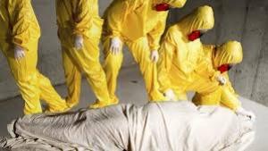 """Era virusa za promjenu modela i poretka: Covid slabi, novi virusi """"u igri"""": WHO o otkriću potencijalnog novog pandemijskog virusa gripe: Nema opuštanja!"""