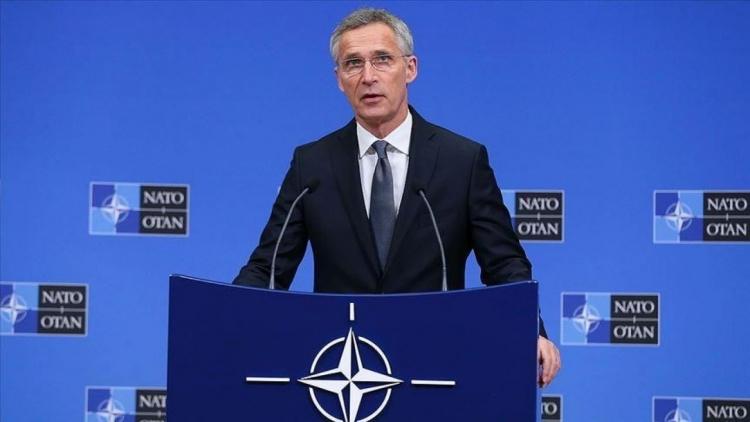 NATO je aktivan, agilan i prilagodiv