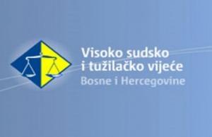 Odbijen prijedlog za raspravu o saopštenju Tužilaštva