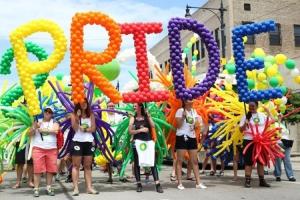 """""""Svjetlo"""": Mirna šetnja protiv parade LGBT populacije"""