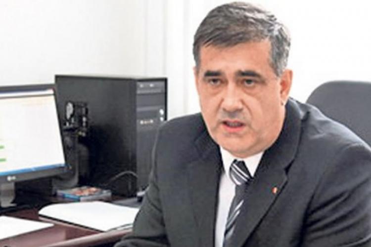 """Haos: """"U BiH ulazi hrvatska policija, specijalci, dovoze migrante"""""""