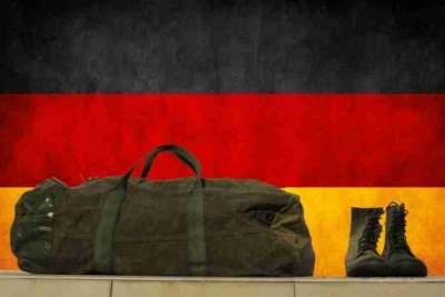Start velikog iseljavanja: Počinje primjena Zakona o useljavanju radnika u Njemačku