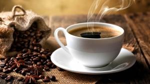 Šta se događa u tijelu prvih šest sati nakon konzumiranja kafe?