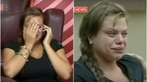 """U Big Brotheru joj rekli da ima rak: Kako je nastao """"efekt Jade Goody"""" (video)"""