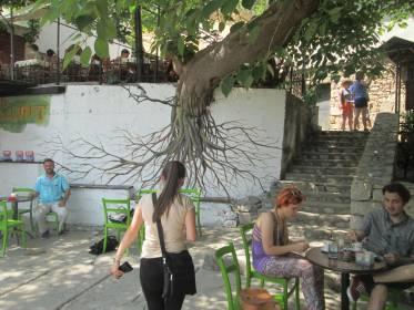 Fotogalerija: Pogledajte motive iz Starog grada u  Mostaru koji su uvršteni na Svjetsku listu City Attractions
