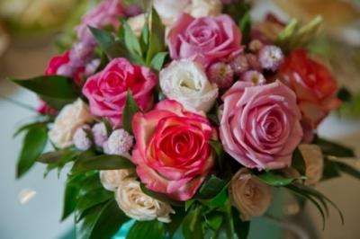 Žena već osam godina dobiva cvijeće od svog preminulog supruga