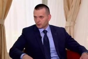 Lukač: Za Republiku Srpsku važno uvođenje rezervnog sastava policije