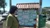 Novi Pazar: Dezinformacije o porudžbini limenih mrtvačkih sanduka za djecu