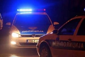 Pronađeno beživotno tijelo petnaestogodišnjaka u Doboju