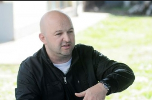 """Jedan od napadača na Krunića zbog """"propusta"""" izbjegao 5 godina zatvora"""