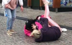 Tuča žena u Gradačcu: Potukle se nakon verbalne svađe, pet ih završilo na UKC Tuzla