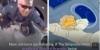 Simpsoni predvidjeli Brensonovo putovanje u svemir