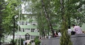 Poznata imena osoba osumnjičene za namještanje ispita na Medicinskom fakultetu