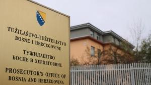 Tužilaštvo upalo u Zavod Pazarić