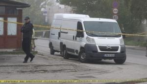 Detalji istrage ubistva djevojke u Sarajevu