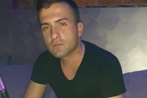 """Javila se trudna djevojka iz BiH koja je """"otela"""" mladića"""