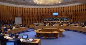 Rok ističe u utorak: Hoće li biti imenovana Delegacija BiH u Parlament Vijeća Evrope?