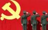 Kina sprema odmazdu za USA