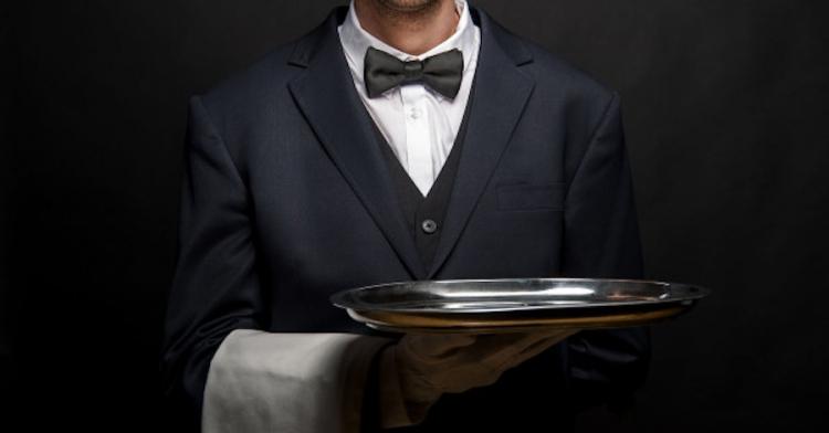 Ubio konobara, dugo čekao sendvič: Pobjesnio jer mu sendvič nije pripremljen dovoljno brzo