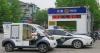 Masakr u Kini: Ranio 39 osoba, među kojima su većinom djeca