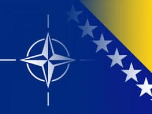 NATO: Na BiH je da donese odluku