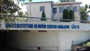 KCUS o trovanju djece u Ajdinovićima: Dvoje ima težu kliničku sliku
