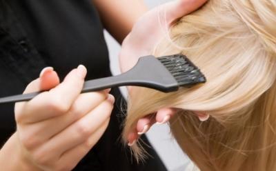 Nakon Covida-19: Britanski frizeri prijavljuju burne alergijske reakcije kod klijenata