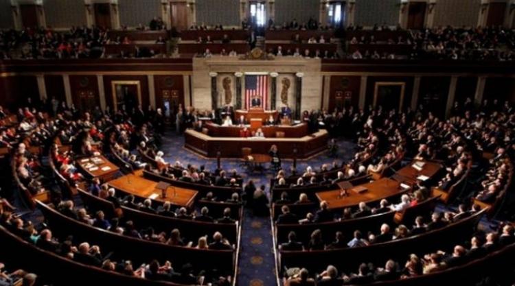 Senat ubjedljivo za S. Makedoniju u NATO