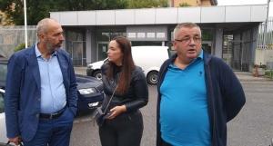 Slučaj Memić - Organizirani kriminal: Tužilaštvo BiH u slučaju Memić otvorilo istragu