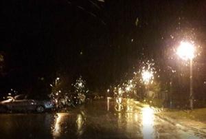 Stiže zahlađenje u BiH, moguć i slab snijeg