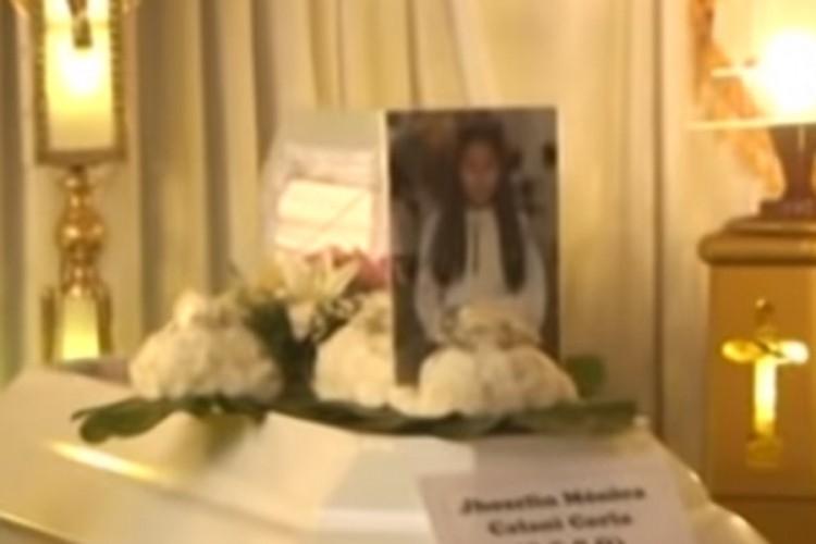 Silovali onesviještenu tinejdžerku, preminula je dvije sedmice kasnije