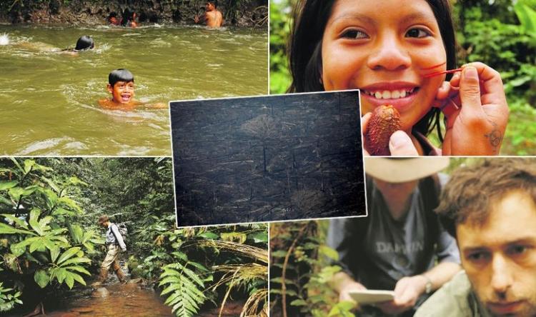 Požari u Amazonu nisu slučajni: Ove je godine bilo 72.000 požara, što je za 83 posto više nego lani