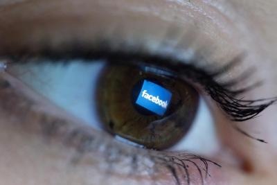 Facebook mijenja ime - Potpuni zaokret u poslovanju