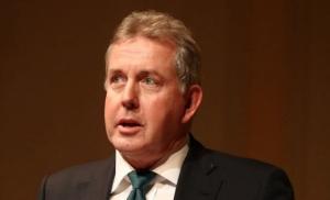Britanski ambasador: Američka administracija nefunkcionalna, nespretna i nevješta