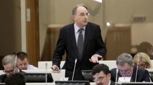 Arnaut: Izetbegović je Kojoviću nacrtao metu na leđima
