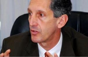 USA plan za Srbiju: Ako prizna Kosovo - nagrada, ako ne - kazna