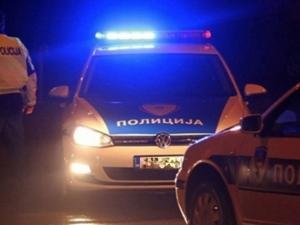 Kriminalne bande krstare po BiH