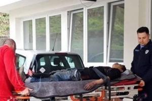 Migrant pogriješio autobus: Želio u Italiju, stigao u Srebrenicu