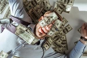 Na šta najbogatiji troše novac?