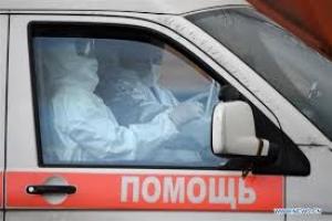 Ruski model za medicinare: Jedan radni dan ruskim medicinarima biće računat kao tri