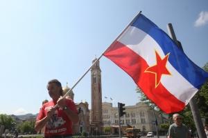 Komunizam i današnja BiH – koliko smo drugačiji?