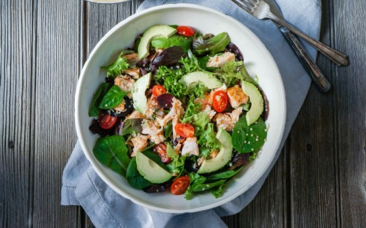 Kolindina europska salata: Otkrivamo ekskluzivni recept