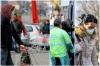 Švicarska zbog koronavirusa zabranila veća događanja